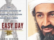 Navy Seal's Book Osama Laden Contradicts Official Version Death