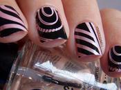 Nail Ideas: Wraps!