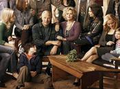 Watch Parenthood Season Episode Family Portrait Online