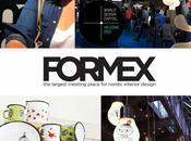 Moomin Formex 2012