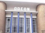 Odeon Facebook Rant Goes Viral