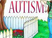 Book Review: Ethan's Story; Life With Autism