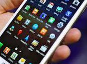 Samsung Galaxy Note Sales Achieve Targets Million Units