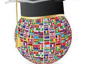 Difference Between British American Universities