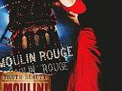 Moulin Rouge [2001]