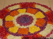 Onam That Was….