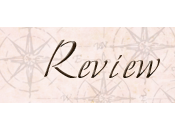 Review: Burn Jenny Siobhan Vivian