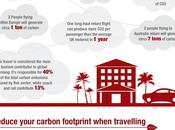 Sustainable Travel Should Green?