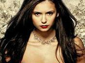 Vampire Diaries Renew Season