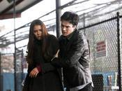 "Gentle"" Vampire Diaries Season Episode"