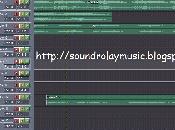 Cool Edit 2012 Mixing Full Tutorial