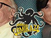 Todd McFarlane Will Appear Stan Lee's Comikaze 2012