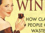 Death Wine-ing