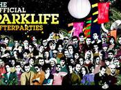 Official Parklife Afterparty, Saturday Drop Mustard Superdry