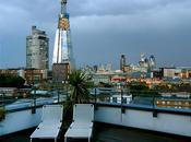 Long Evenings/London