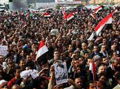 Lessons from Egyptian Revolution