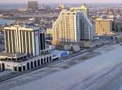 Hotels, Golf Non-Stop Atlantic City Casino Action
