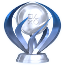 Trophies/Achievements Changed Play Games