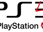#PlayStation4 Currently Development According Investor Call