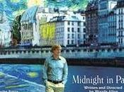 Midnight Paris (Woody Allen, 2011)