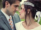 Styled Wedding Shoot-Michael Bethany