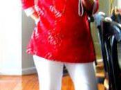 Wardrobe Wednesday: Mother Year Morning