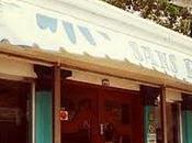 Lunch House That Sans Rival Built