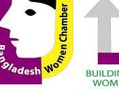 Policy Recommendations Support Women Entrepreneurs Bangladesh