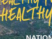 National Parks Free Week!