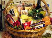 Build Your Gift Basket with Professional Flare