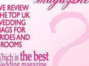 Wedding Magazines: Review: