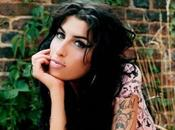 Winehouse Supremely Talented Sadly Flawed