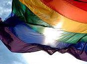 Netroots Nation: Queer Media Alternative Revolution