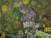 Auctions from PopCap, Makers Bejeweled Plants Zombies, That Help Starlight Foundation