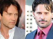 Stephen Moyer Manganiello Saturn Award