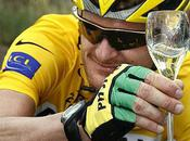 Floyd Landis Harassing Lance Armstrong Twitter?!?