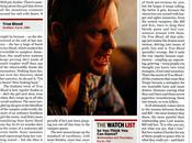 """True Blood's """"Beast Within"""""""