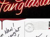 Inside True Blood Blog: Final Postcard From Gianna's Goodbye