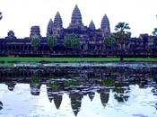 Angkor Temples: Pictures