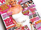 Wedding Magazines: Review: Ideas