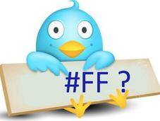 Should Follow Fridays Banned Twitter?
