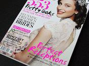Wedding Magazines: Review: