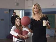Movie Review: Cameron Diaz 'Bad Teacher