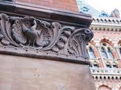 Pancras Renaissance