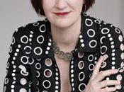 Exclusive Interview with Emma Donoghue, Author Room