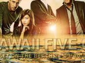 Check This Cool Fan-Made Wallpaper Hawaii Five-0′s Sunset Beach Event!
