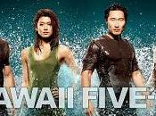 Renews 'Blue Bloods', 'Hawaii Five-0′, 'Mike Molly' Media Market Journal