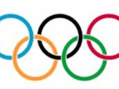 Parental Olympics