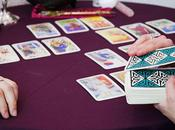 Fortune Telling Professional Forecasting