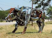 Steel Delicacy: Best Artists Their Beautiful Works